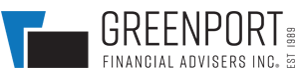 Greenport Logo2